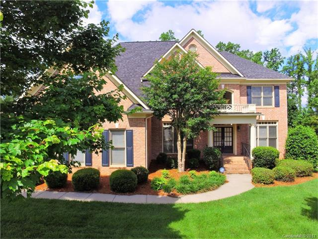 photo of home for sale at 26139 Camden Woods Drive