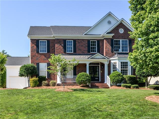 photo of home for sale at 17034 Laurelmont Court