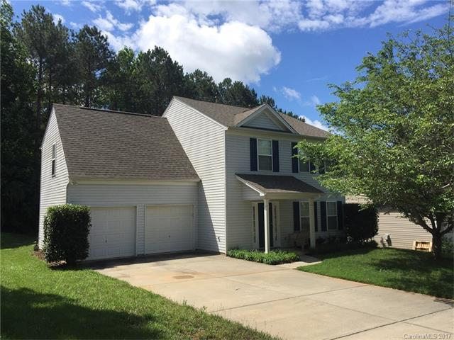 photo of home for sale at 1508 Deer Forest Drive