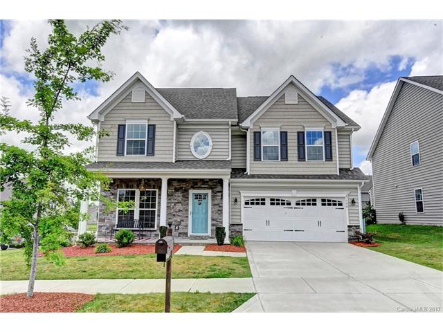 photo of home for sale at 1798 Felts Parkway