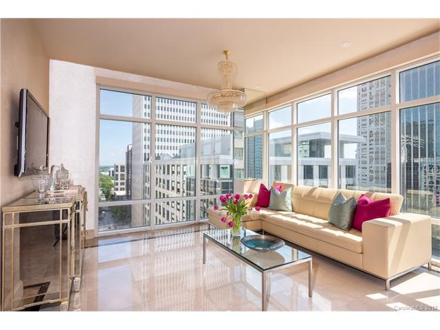 230 Tryon Street Unit 1204/, Charlotte, NC 28202, MLS # 3290644