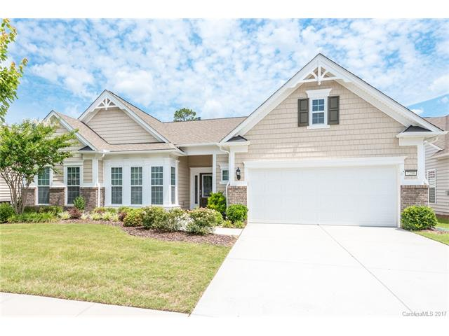 photo of home for sale at 7210 Shenandoah Drive