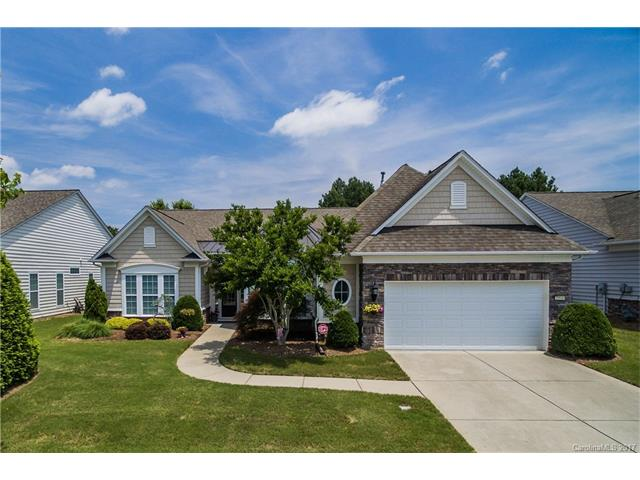 photo of home for sale at 39644 Rosebay Court