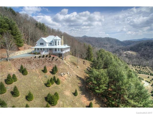 4221 Bethel Road, Sugar Mountain, NC 28679, MLS # 3293771