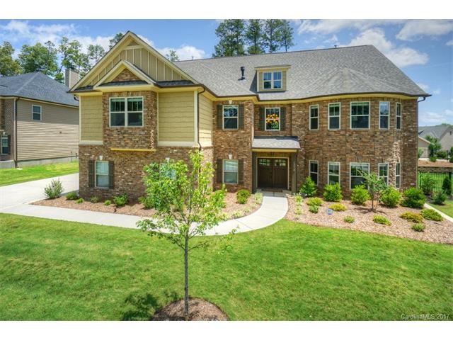 mirabella homes for sale in huntersville nc real estate