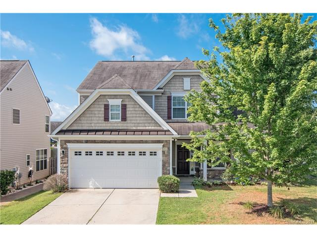 photo of home for sale at 3040 Allendale Drive