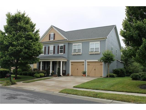 photo of home for sale at 18450 E Marbella Lane