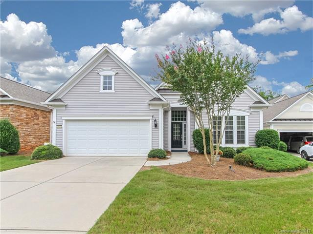 photo of home for sale at 15337 Legend Oaks Court