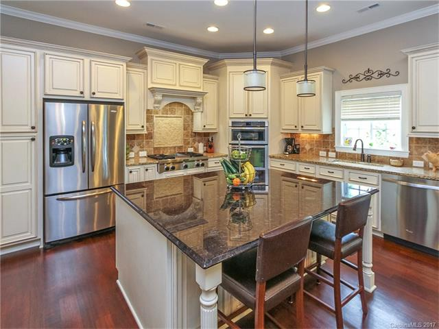 photo of home for sale at 12318 E Palermo Court