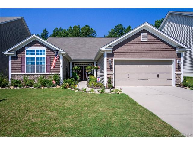 photo of home for sale at 79067 Ridgehaven Road
