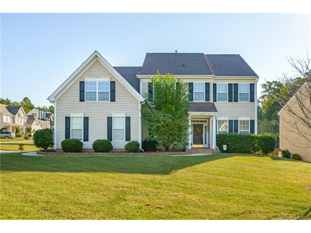photo of home for sale at 2206 Sunny Valley Court