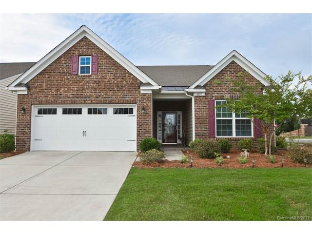 photo of home for sale at 4051 Perth Road