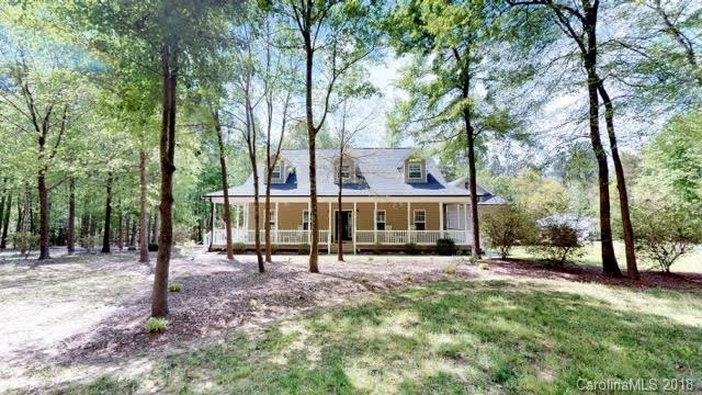 3407 Tom Starnes Road, Monroe, NC 28112, MLS # 3304903