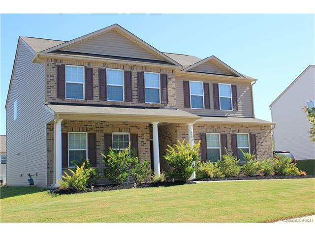 photo of home for sale at 1803 Kerwick Court