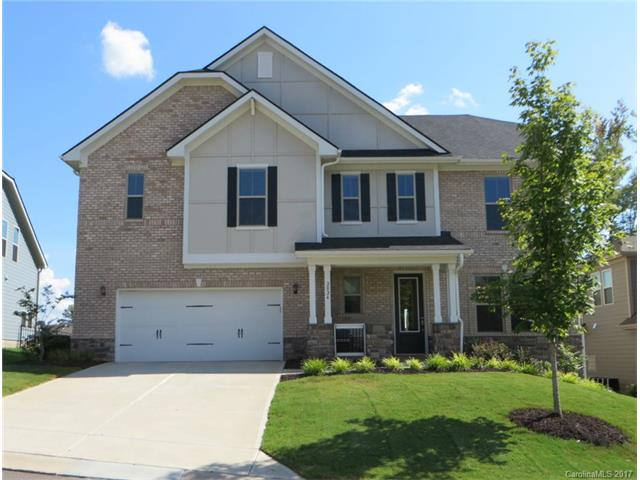 photo of home for sale at 2024 Bosna Lane