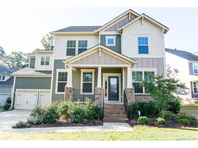 photo of home for sale at 337 Millsaps Way