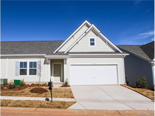 photo of home for sale at 40120 Crooked Stick Lane