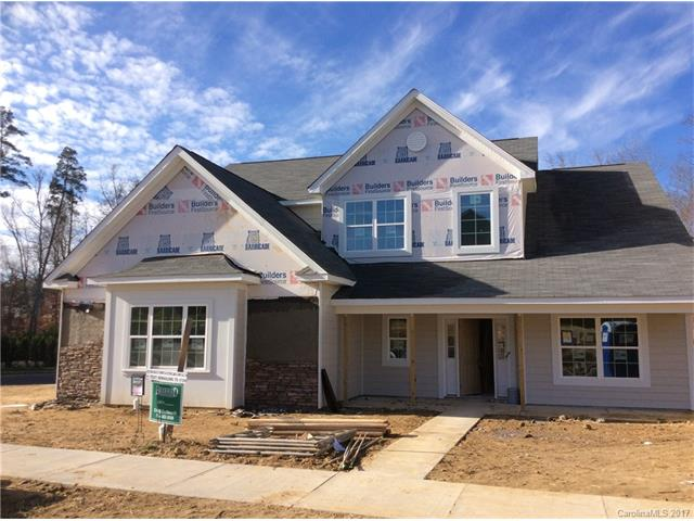 Summers walk homes for sale in davidson nc real estate for Davidson home builders