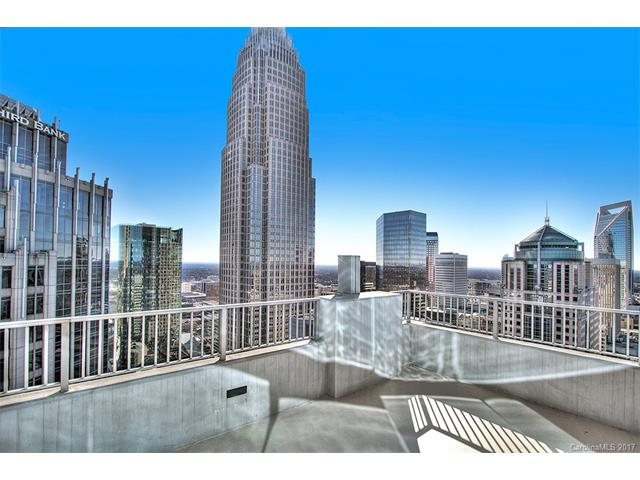 210 Church Street Unit 3501, Charlotte, NC 28701, MLS # 3322735