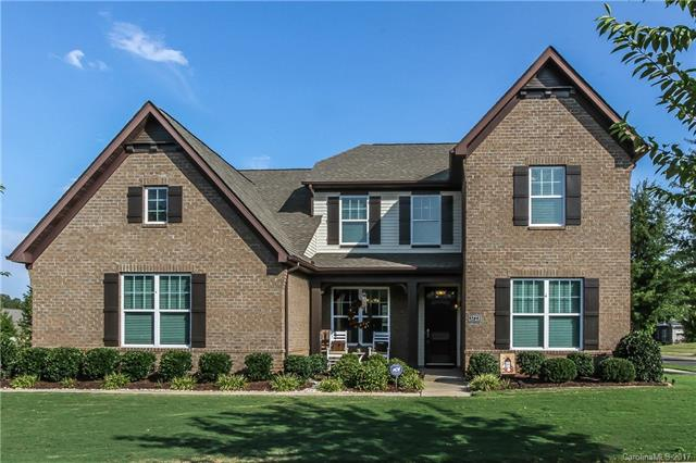beckett homes for sale in huntersville nc lake norman