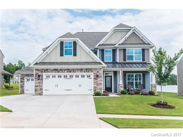 photo of home for sale at 3048 Burgess Drive