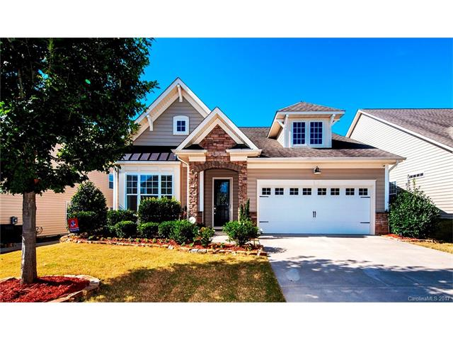photo of home for sale at 87435 Edsen Court