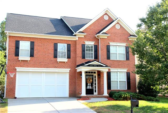 photo of home for sale at 6501 Chadwell Court