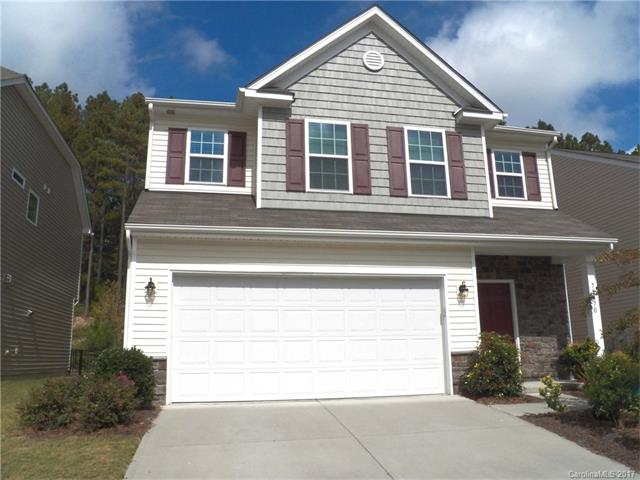photo of home for sale at 78070 Rillstone Drive