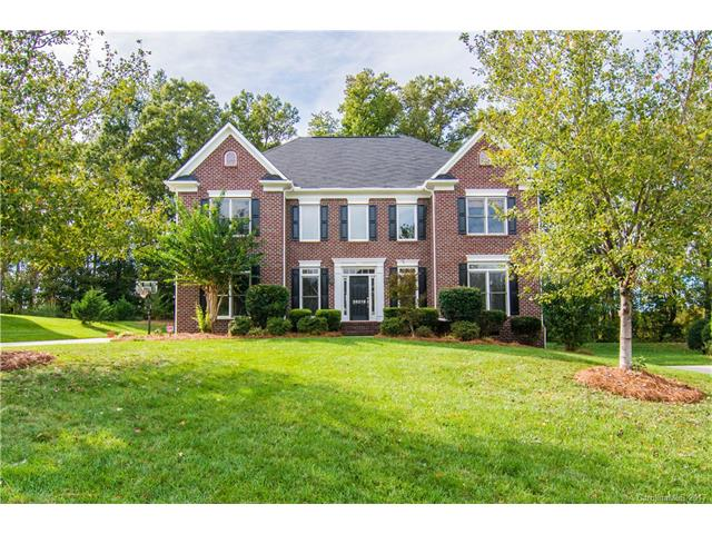 photo of home for sale at 26219 Camden Woods Drive
