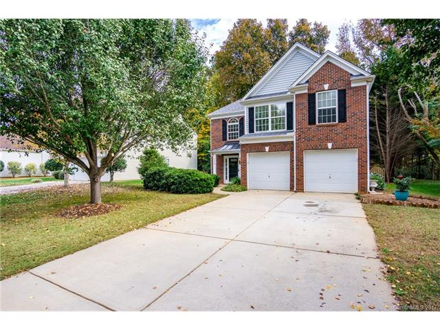 photo of home for sale at 1413 Deer Forest Drive