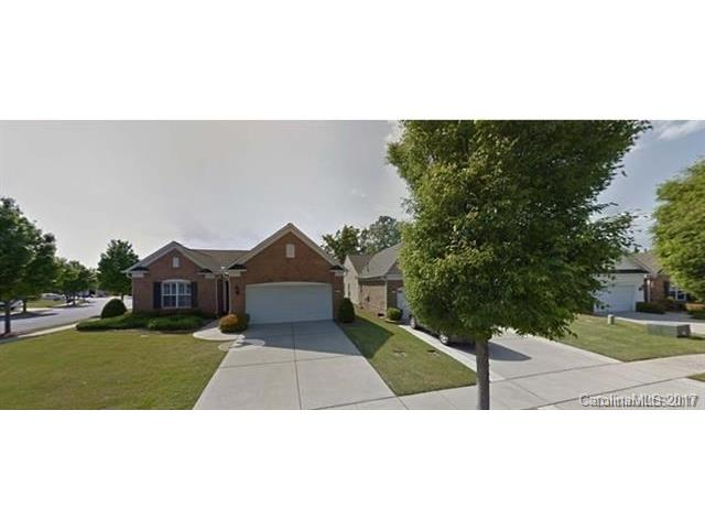 photo of home for sale at 5176 Grandview Drive