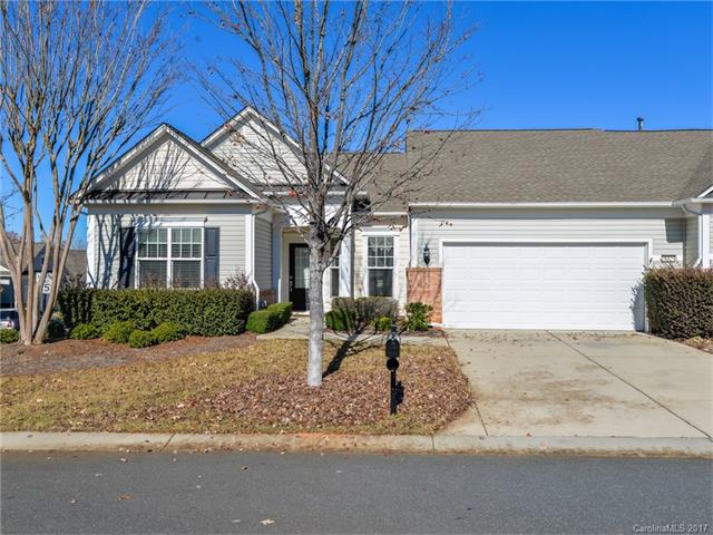 photo of home for sale at 28129 Song Sparrow Lane