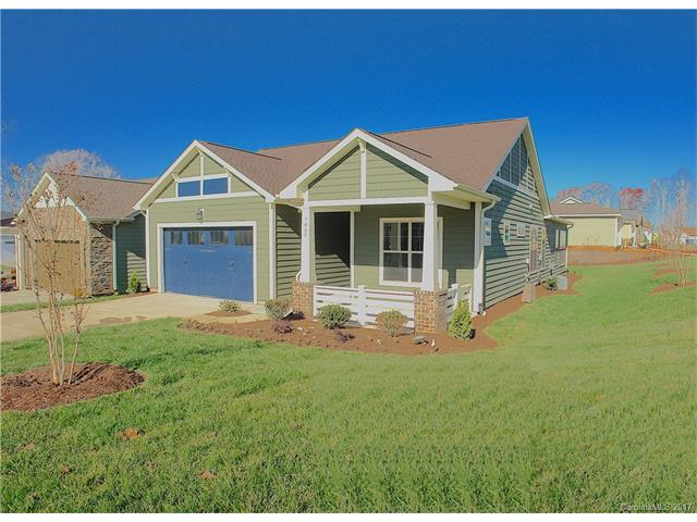 photo of home for sale at 7065 Hanging Rock Court