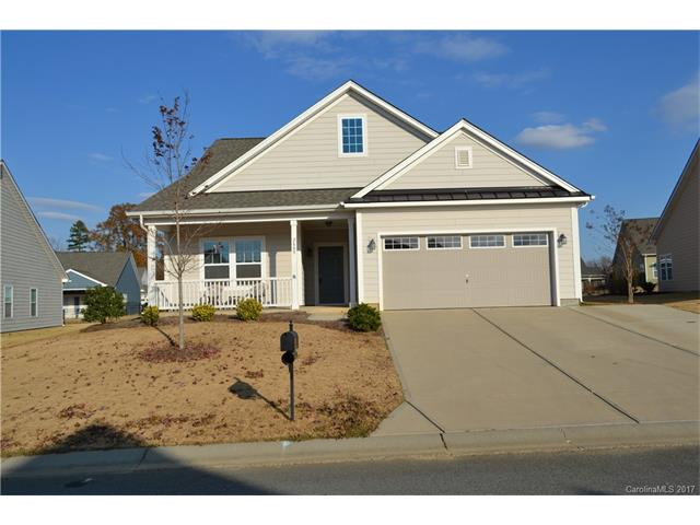 photo of home for sale at 2809 Mallard Pond Lane