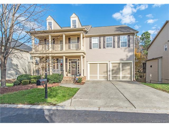 photo of home for sale at 5062 Karriker Court