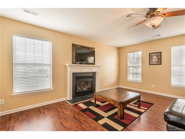 photo of home for sale at 1406 Juniper Hills Lane