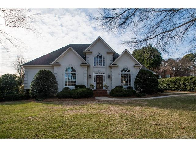 19201 Tyree Court, Cornelius, NC 28031, MLS # 3350199
