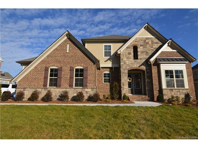 photo of home for sale at 16015 Reynolds Drive