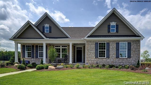 photo of home for sale at 4009 Farben Way