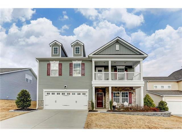 photo of home for sale at 79381 Ridgehaven Road