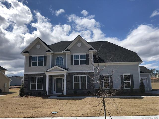 photo of home for sale at 1101 Thomas Knapp Parkway