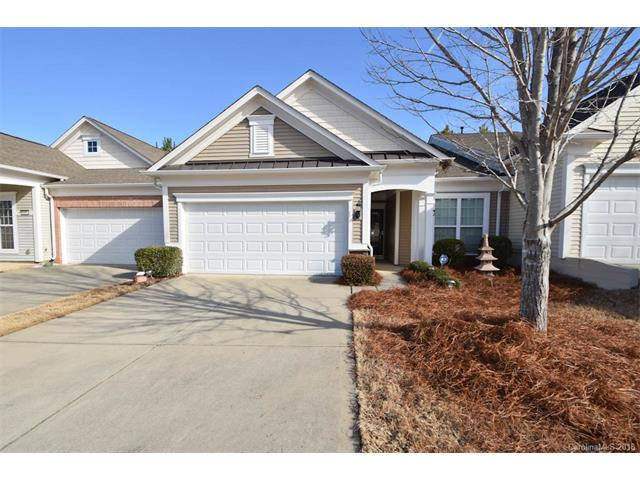 photo of home for sale at 6522 Carolina Commons Drive