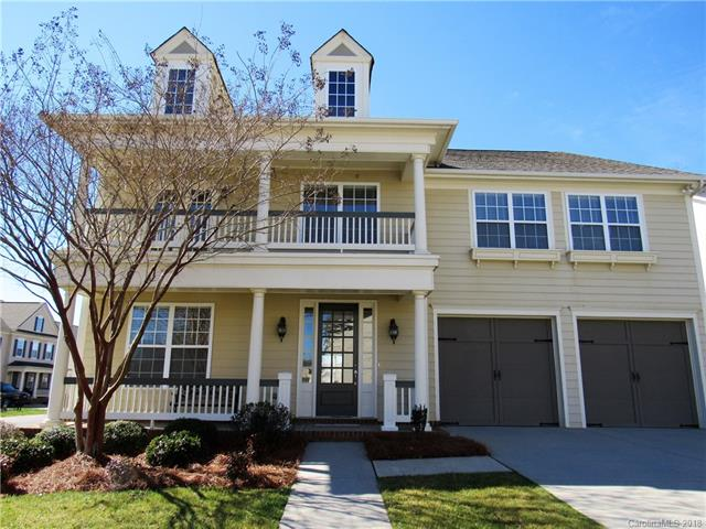 photo of home for sale at 11526 Fernleigh Place