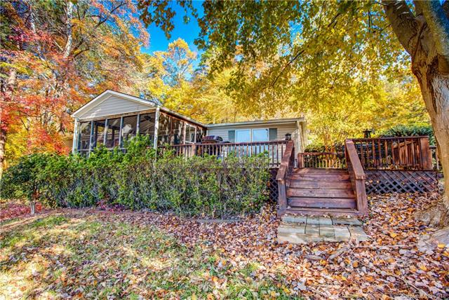 136 Buttercup Drive, Mooresville, NC 28117, MLS # 3363524