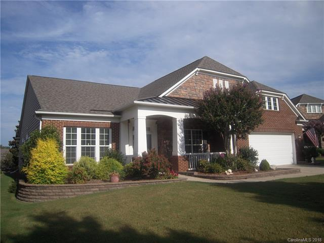 photo of home for sale at 13023 Augusta Court