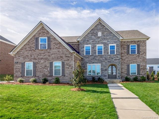 2055 Brownwich Drive, Fort Mill, SC 29708, MLS # 3366789