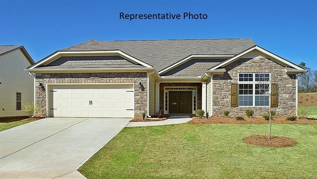 photo of home for sale at 3036 Bridgewater Lane