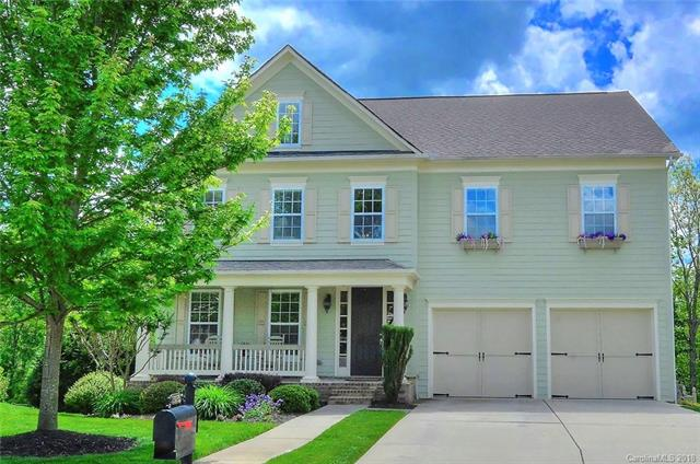 photo of home for sale at 13035 W Palermo Court