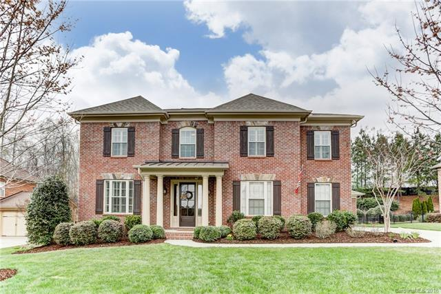 photo of home for sale at 2755 Disney Place