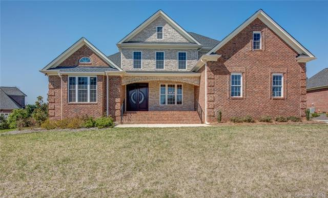 4005 Avery Place, Gastonia, NC 28056, MLS # 3372992